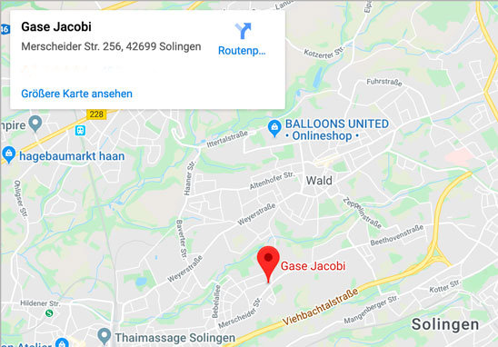 jacobi-googlemaps